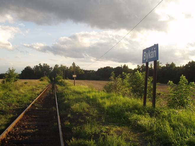 200807091837_vlak