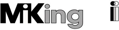 200809101007_MiKing