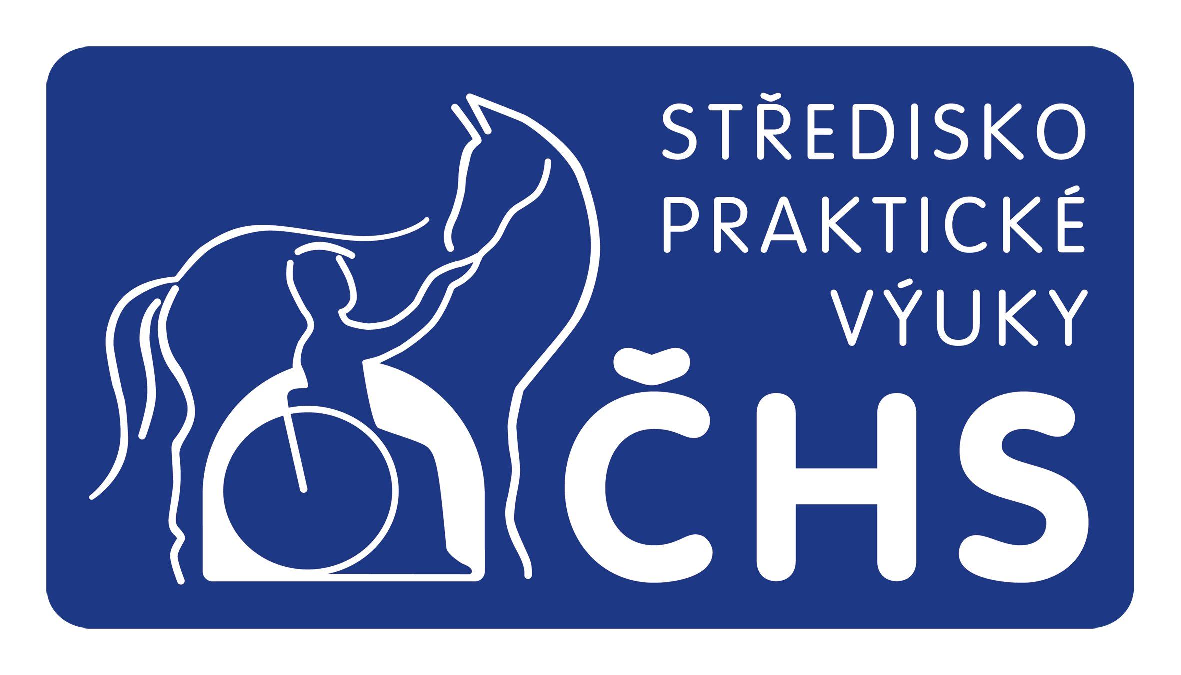 201310250836_Stredisko_prakticke_vyuky_CHS