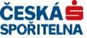 201402011724_Ceskasporitelna