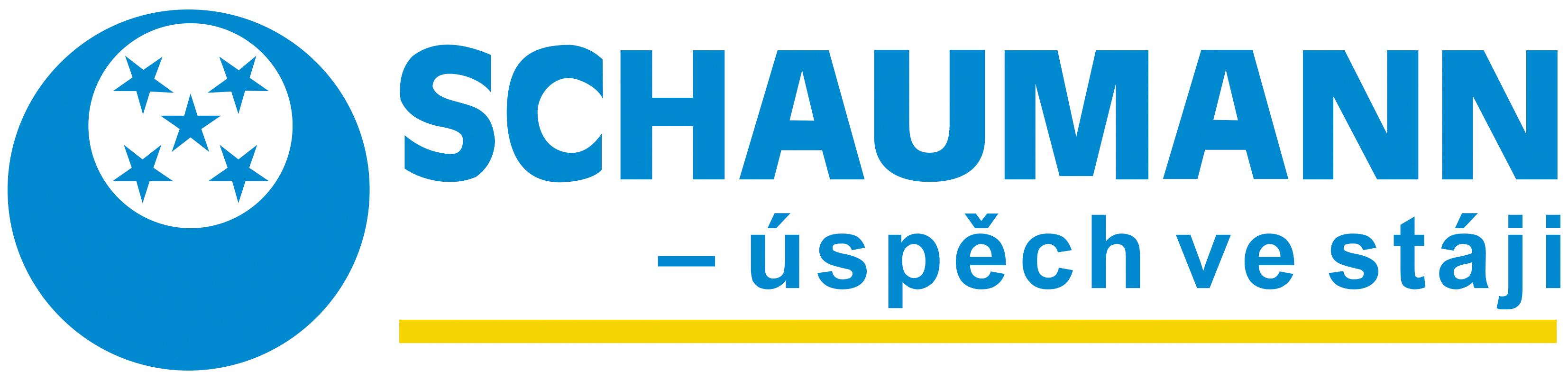 201603301449_logo_schaumann