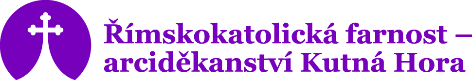 201903271559_khfarnost_logo