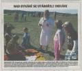 n200809151321_Kutnohorsky_denik_Indiani