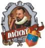 n200905182240_logo_barev_Dacicky