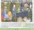 n201312191321_Obzory_kutnohorska18_12